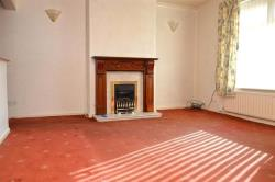 Semi Detached House For Sale Fir Tree Avenue Oldham Greater Manchester OL8