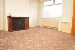 Terraced House For Sale Hollinwood Oldham Greater Manchester OL8