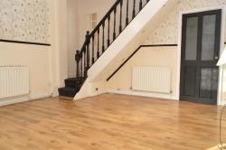Terraced House For Sale Hollins Road Oldham Greater Manchester OL8