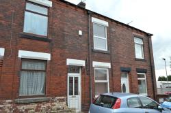 Other For Sale Chadderton Oldham Greater Manchester OL9