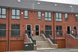Other To Let  Manchester Greater Manchester M7