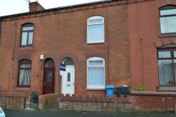 Other To Let  Oldham Greater Manchester OL8