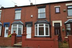 Other For Sale  Oldham Greater Manchester OL1