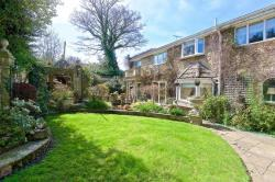 Detached House For Sale Pool in Wharfedale Otley West Yorkshire LS21