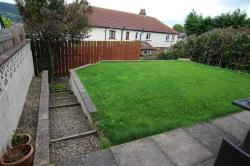 Semi Detached House For Sale The Gills Otley West Yorkshire LS21