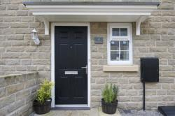 Detached House For Sale Riverside View Otley West Yorkshire LS21