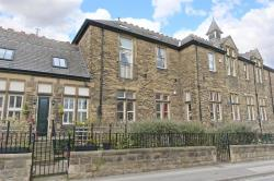 Land For Sale  Otley West Yorkshire LS21
