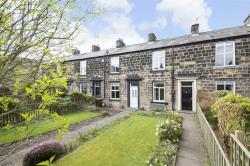 Other For Sale  Otley West Yorkshire LS21
