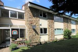 Flat For Sale Burley in Wharfedale Ilkley West Yorkshire LS29