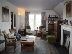 Flat For Sale Ockham Court Bardwell Rd Oxfordshire Oxfordshire OX2