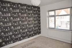 Semi Detached House For Sale Ilford Essex Essex IG1