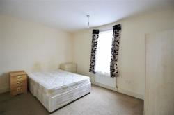 Terraced House To Let Amethyst Road London Greater London E15