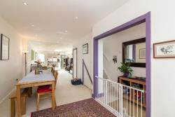 Terraced House To Let Boleyn Road London Greater London E7