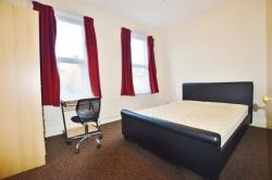 Other To Let Janson Road London Greater London E15