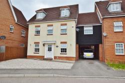 Land For Sale Chafford Hundred Grays Essex RM16