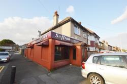 Commercial - Other For Sale  Romford Essex RM7