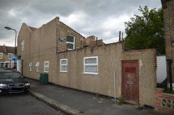 Flat For Sale Forest Gate London Greater London E7