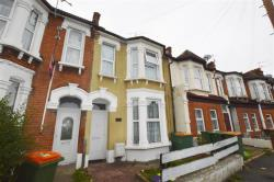 Land For Sale Manor Park London Greater London E12