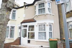Other For Sale Forest Gate London Greater London E7