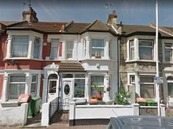 Other For Sale East Ham London Greater London E6