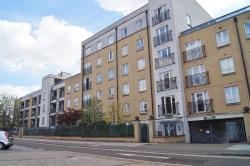 Flat To Let Stratford London Greater London E15