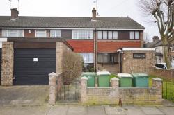 Land For Sale East Ham London Greater London E6