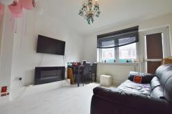 Flat For Sale Stratford London Greater London E15
