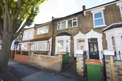 Other For Sale Stratford London Greater London E15
