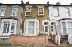 Land For Sale  London Greater London E13