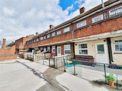 Flat For Sale  Ilford Essex IG2