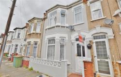 Land For Sale  London Greater London E7