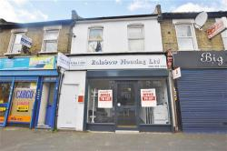 Commercial - Other For Sale  London Greater London E13