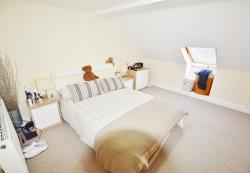 Land To Let  London Greater London E7