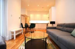 Other To Let  London Greater London E14