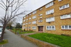 Other For Sale  London Greater London E6