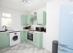 Other For Sale Canning Town London Greater London E16