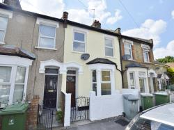 Other For Sale Plaistow London Greater London E13