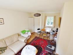 Other To Let  London Greater London E6