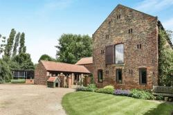 Detached House For Sale Church Lane East Cottingwith,York East Riding of Yorkshire YO42