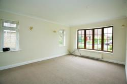Detached House To Let Pocklington York East Riding of Yorkshire YO42