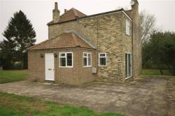 Detached House To Let Thorpe Le Street York East Riding of Yorkshire YO42