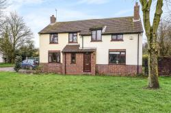 Semi Detached House For Sale  Full Sutton East Riding of Yorkshire YO41