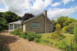 Detached Bungalow For Sale Poringland Norwich Norfolk NR14