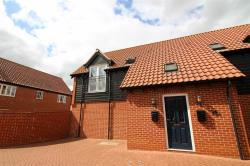 Flat For Sale Poringland Norwich Norfolk NR14