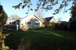 Detached Bungalow For Sale Little Melton Norwich Norfolk NR9