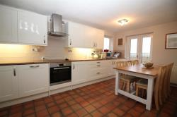 Terraced House For Sale Poringland Norwich Norfolk NR14