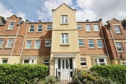 Flat For Sale  Whitehall Road West Yorkshire LS12
