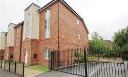 Flat For Sale Stanningley Road Armley West Yorkshire LS12