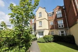Flat For Sale Whitehall Drive Lower Wortley West Yorkshire LS12