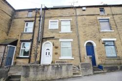 Terraced House For Sale The Lanes Pudsey West Yorkshire LS28